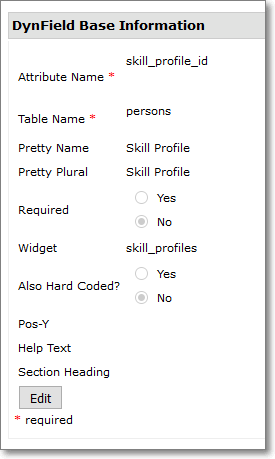 intranet_dynfield_attribute_skill_profiles.png