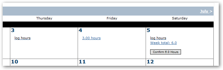 intranet_timesheet2_workflow_button